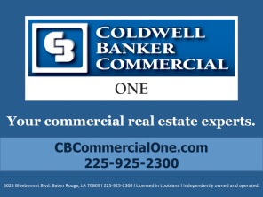 CBCO Your Commercial Real Estate Experts