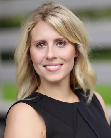 Charlotte Burris